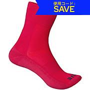 GripGrab Thermolite Winter Sock SL