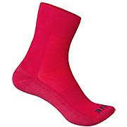 GripGrab Thermolite Winter Sock SL AW19