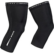 GripGrab Classic Thermal Knee Warmers