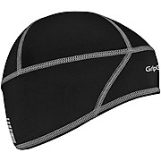 GripGrab Kids Lightweight Thermal Skull Cap AW19