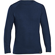 GripGrab Merino Polyfibre Long Sleeve Base Layer