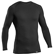 GripGrab Expert Seamless Thermal Base Layer LS