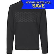 GripGrab Icon Long Sleeve Sweatshirt AW19