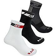 GripGrab All-season Socks 3PACK