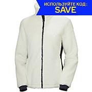 Helly Hansen Womens Precious Fleece Jacket AW19