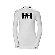 Helly Hansen HH Lifa Seamless Racing Top AW19
