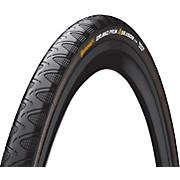 Continental Grand Prix 4 Season Vectran Bike Tyre