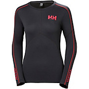 Helly Hansen Womens HH Lifa Active Crew AW19