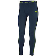 Helly Hansen H1 Pro Lifa Pant AW19