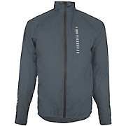 Funkier Dry Ride Showerproof Jacket AW19