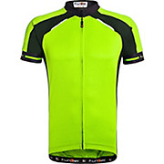 Funkier Stream Active Short Sleeve Jersey AW19