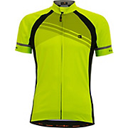 Funkier F-Ride Active Leisure Short Sleeve Jerse AW19