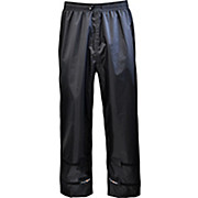 Funkier Cuenca Fully Waterproof Over Trousers AW19