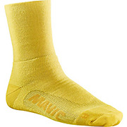 Mavic Essential Thermo Sock AW19