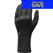Mavic Ksyrium Merino Gloves AW19