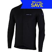 Nalini AIW Carena 2.0 Jacket AW19