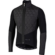 Nalini AIW Star Warm Jacket AW19