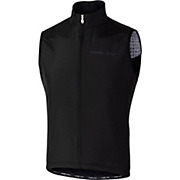 Nalini AIW Pro Gara Vest AW19