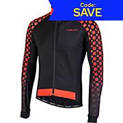 Nalini AIW Crit 3L Jacket 2.0