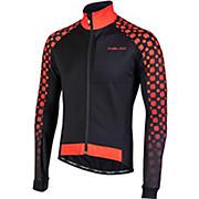 Nalini AIW Crit 3L Jacket 2.0 AW19