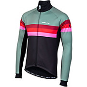 Nalini AIW Crit Warm Jacket 2.0 AW19