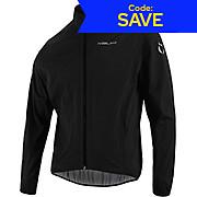 Nalini Acqua Jacket 2.0 AW19