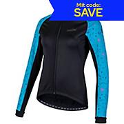 Nalini Womens AIW Crit Jacket 2.0 AW19