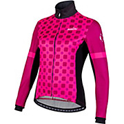 Nalini Womens AIW WS Jacket 2.0 AW19
