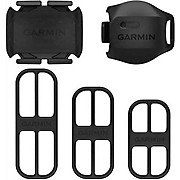 Garmin Access Bike Speed Sensor Cadence Sensor 2019