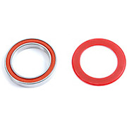 E Thirteen Generation 3 BB Dust Seal & Bearing