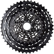 E Thirteen TRS Race Cassette