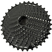 E Thirteen XCX+ 11 Speed Cassette