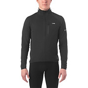 Giro Chrono Pro Neoshell® Jacket