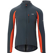 Giro Chrono Pro Neoshell® Jacket AW19