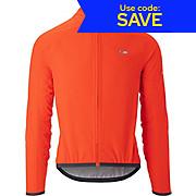 Giro Chrono Expert Rain Jacket