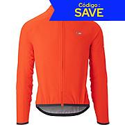 Giro Chrono Expert Rain Jacket AW19
