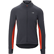 Giro Chrono Pro Alpha® Jacket