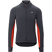 Giro Chrono Pro Alpha® Jacket AW19