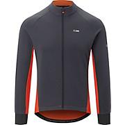 Giro Chrono Pro Windbloc® Jersey AW19
