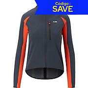 Giro Womens Chrono Pro Neoshell® Jacket AW19