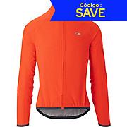 Giro Womens Chrono Expert Rain Jacket AW19