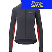 Giro Womens Chrono Pro Alpha® Jacket