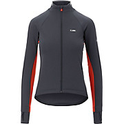 Giro Womens Chrono Pro Alpha® Jacket AW19