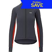 Giro Womens Chrono Pro Alpha® Jacket AW19