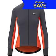 Giro Womens Chrono Pro Windbloc® Jersey AW19