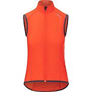 Giro Womens Chrono Expert Wind Vest AW19