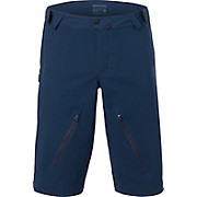Giro Havoc H20 Short AW19