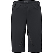 Giro Womens Havoc H20 Short AW19