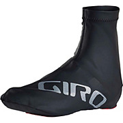 Giro Blaze Shoe Cover AW19