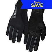 Giro Womens Candela 2.0 Gloves AW19